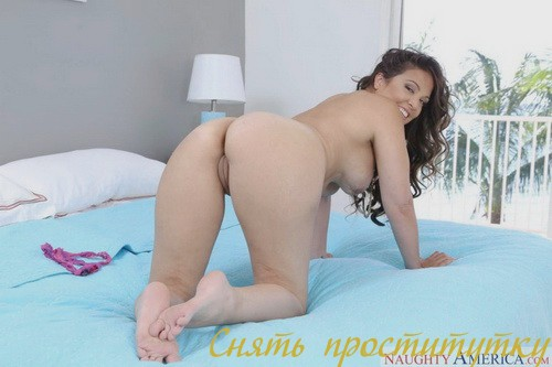 Гретта анальный секс