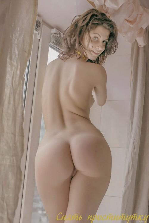 Вида Индивидуалки девочки великий новгород непрофессиональный массаж