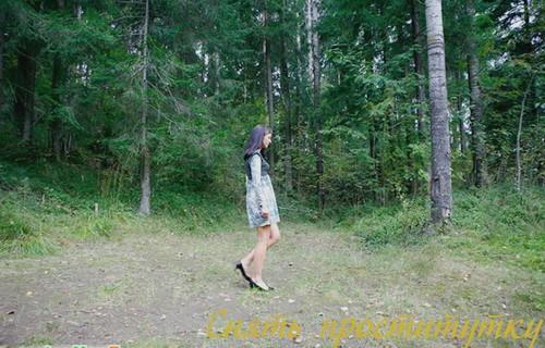 Евдоха фото мои: Девочки в голосеевском районе шалавы золотой дождь приём