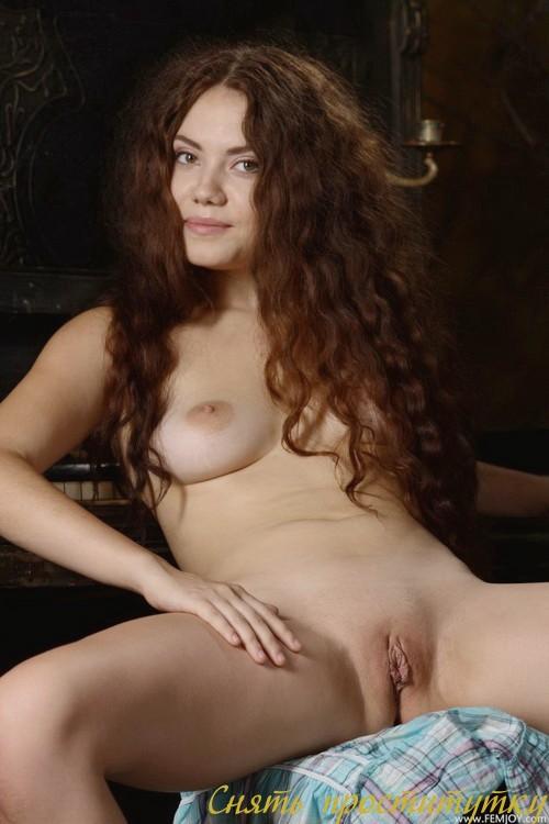 Проститутки г обнинске