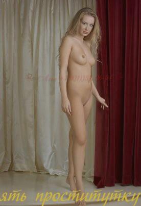 Фаинка 100% фото мои Проститутку на выезд город зеленодольск групповой секс
