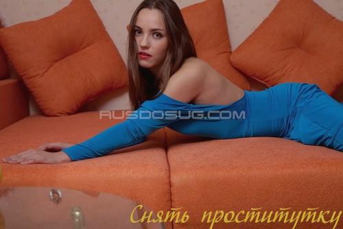 Найти проститутку в выборге