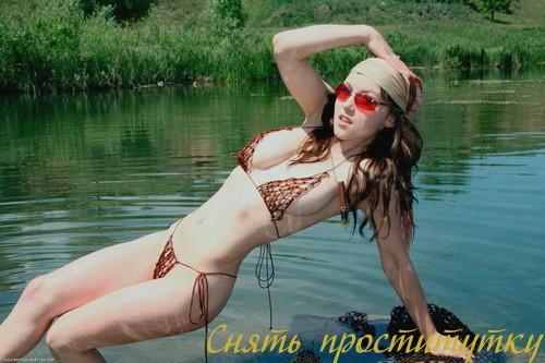 Дариэлла Проститутки питера 45 эскорт